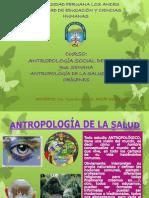9na Clase . Antrop. de La Salud (1)