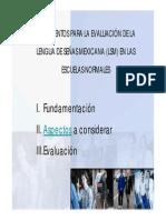 lsmysb.pdf