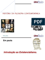 hfcaulaintroduoaoexistencialismo-100427085624-phpapp02