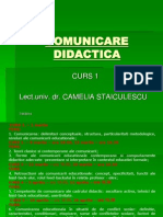 Comunicare Didactica_curs 1