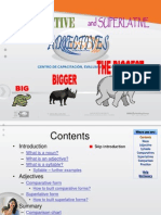 COMPARISSONS.pdf