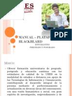 Manual - Estudiantil 2012