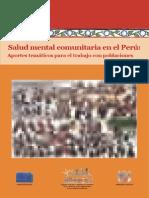 saludmentalcomunitaria+en+el+Perú[1]