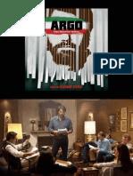 Digital Booklet - Argo_ Original Mot.pdf
