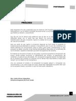 Presentación(1).doc