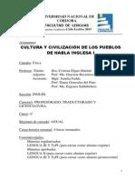 Programa CCPHII