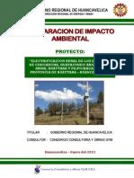 DIA-Proyecto-Electrificacion-Rural-Provincia-Huaytara.pdf