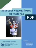 Apunte Sensores y Actuadores