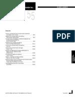 CONTROL DE LA CONTAMINACION AMBIENTAL.pdf