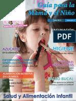 Edicion12julio2013