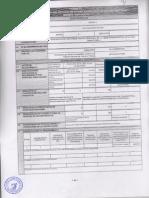 Resumen Ejecutivo de Estudio de Mercado 1