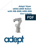 1404948495?v=1 adept viper manual electrical connector input output  at nearapp.co