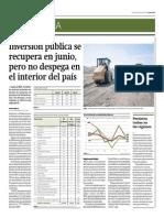 Inversión Publica Nac Regional Local JUN 2014 (1)