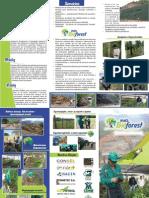 Brochure Ing