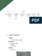 Nitrato de Plata_01