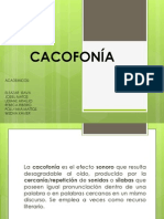 cacofonia-130520201552-phpapp01
