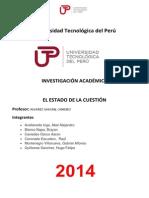 Trabajo El Plagio12345