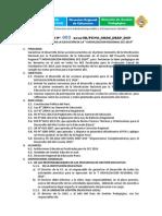 Instructivo I Moviliz Regional Ece 2014