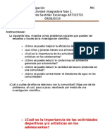 MII-Actividad integradora fase 1..rtf