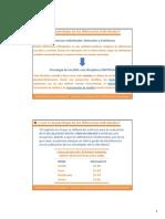 Introduccion Web 2012