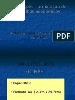 FORMATAÇÃO TRAB.CIENT