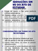 metodologia- slides 1