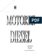 pdfmotoresdiesel-131105192652-phpapp01