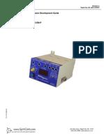 PG-777P2-MBDN-B