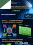 Doctorado Uny 2014 Unidad 3