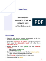 LectureNote03_UseCases