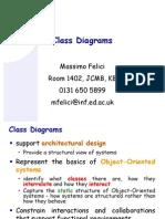 LectureNote05_ClassDiagrams