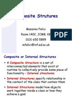 LectureNote09_CompositeStructures