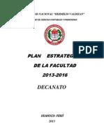 PLAN ESTRATÉGICO 2013-2016 -CCFF, para C.Fact..docx