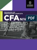 CFA_2014