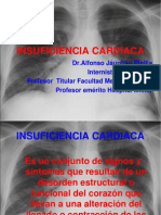 insuficienciacardiaca2014-140209161156-phpapp02