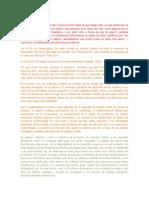 ope2.docx
