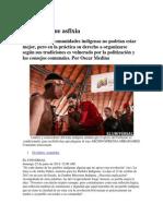DERECHOS INDIGENAS.docx