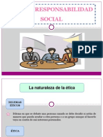 Ética y Responsabilidad Social (1).Pptx