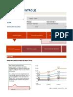 Roteiro Geral de Analise_ElevenCase_modelo 2_Excel 365