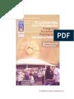 11_congreso_parroquia
