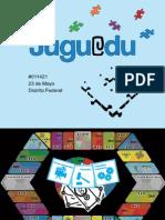 Posible Juguedu