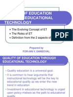 Quality Education Through Eductech 1210696374828797 9