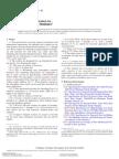 ASTM F436 2011.pdf