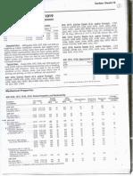 Comparacion Aceros al carbono Aceros Industriales_1.pdf