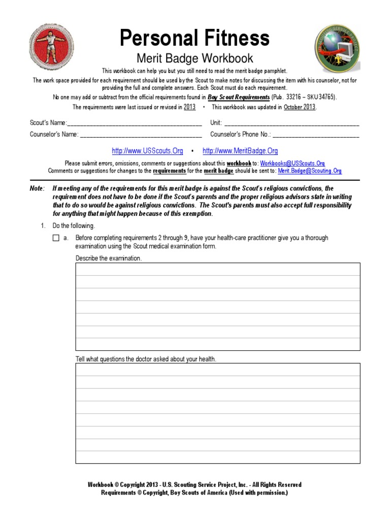 100 Electricity Merit Badge Worksheet Answers – Electricity Merit Badge Worksheet