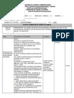 INFORME SESION 1.docx