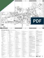 Campus Map 06