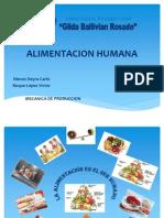 presentacin1-100531164721-phpapp02