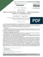 ORCHOR.pdf