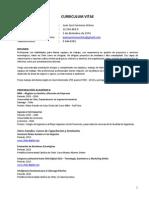 CV_JJCO_Dic_2013.pdf